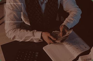Устали заниматься бухгалтерией вместо бизнеса?