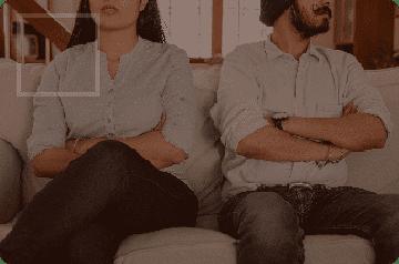 Сопроводим бракоразводный             процесс