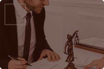 Подготовка и нотариальное             заверение  брачного             договора
