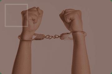 Избежать субсидиарной и уголовной ответственности?