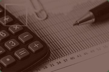 Избежать налоговой проверки, обезопасить себя