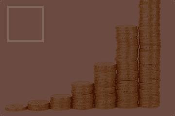Лояльность в ценообразовании
