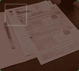 Ваша фирма стала объектом пристального внимания налоговой?