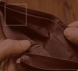 Ваша фирма  имеет долги, а платить нечем?