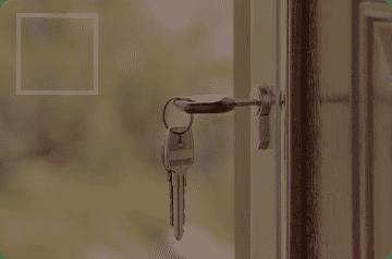 Беспокоитесь о рисках,  связанных с покупкой  недвижимости?