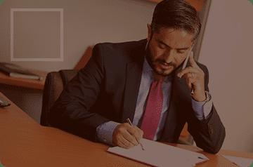 Боитесь нарваться на мошенников и Вам нужна консультация адвоката?