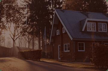 Требуется комплексное сопровождение любо операции с недвижимостью «под ключ»?