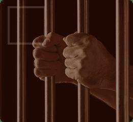 Хотите смягчить           наказание без           реального срока           или получить УДО?