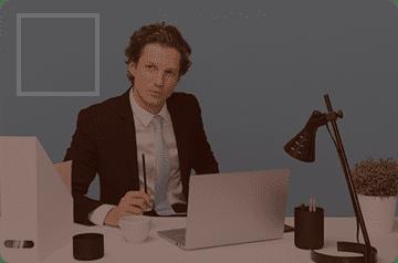Штатный юрист дорого стоит или не выполняет поставленные задачи?